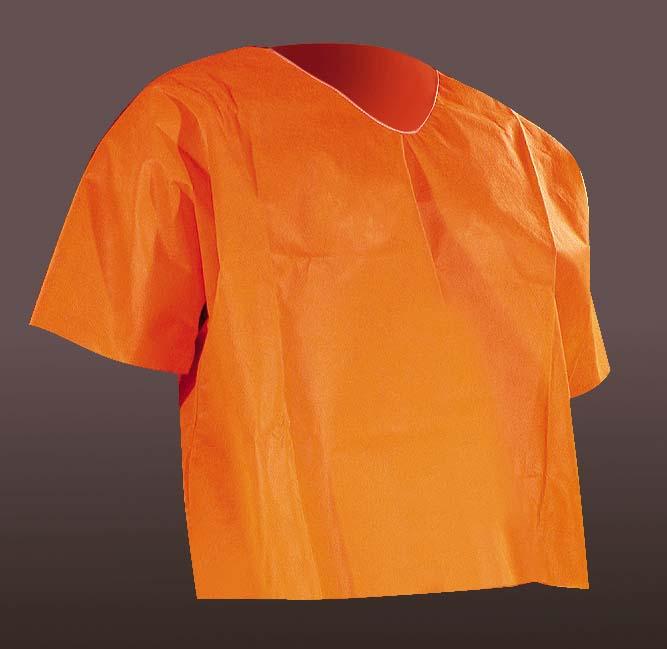 650 Shirt