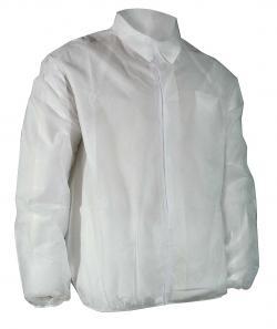 6512EWH White